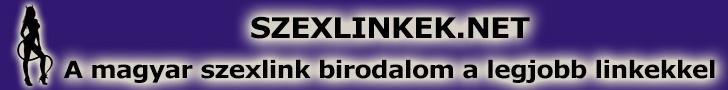 A legtutibb szex linkek gyűjteménye