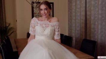 Menyasszonyszöktetés (18+)-os módra